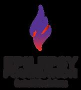 Epilepsy Foundation Central & South Texa