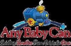 Any Baby Can Logo