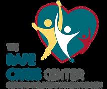 Rape Crisis Center Logo