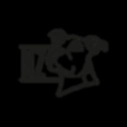HZ_Logo_B_Transparent.png