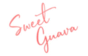sweetguava logo.jpg