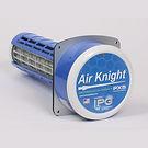 Air Knight IAQ.jpeg