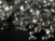Platinum 2.jpg