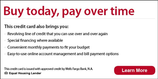 2019 Wells Fargo Website Banner.png