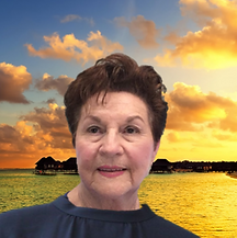 Aunt Janice 2019-2_edited.png