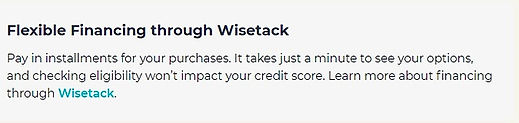 Wisetack Banner_edited.jpg