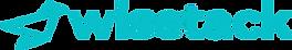 Wisetack Logo.png