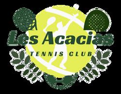 Club Tennis Acacias Belgique