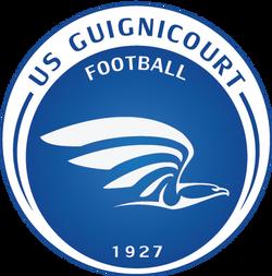 logo__qfyzpq