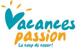 Passion vacances