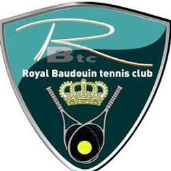 Royal Baudouin Tennis Club Liège
