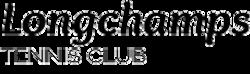 Longchamps Tennis Club