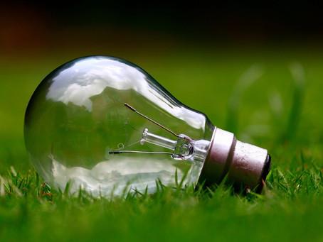 Topics for Environmental Tips