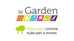 Garden Club Rennes