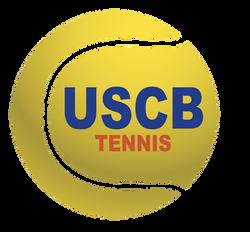 logo-uscb-nouveau-2