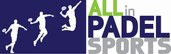 All in sport padel