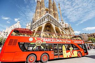 Barcelone et Picasso