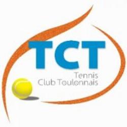 TC Toulonnais