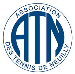 Club de Tennis Neuilly