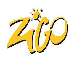 Zigo Tours