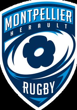 1200px-Logo_Montpellier_Hérault_rugby_20