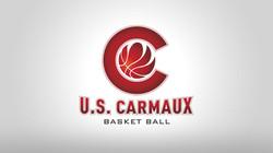 Us Basket Carmaux