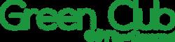 Green Club Romanel Suisse