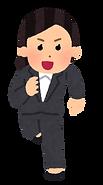 kakedasu_suit4.png
