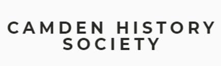 Camden History Society.PNG