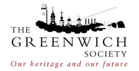 The-Greenwich-Society_edited.jpg