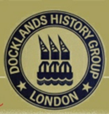 Docklands History Group.PNG