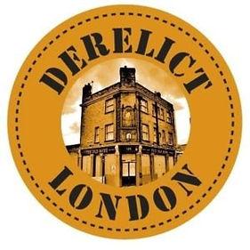 Derelict-London-Logo-rund-c-Paul-Talling