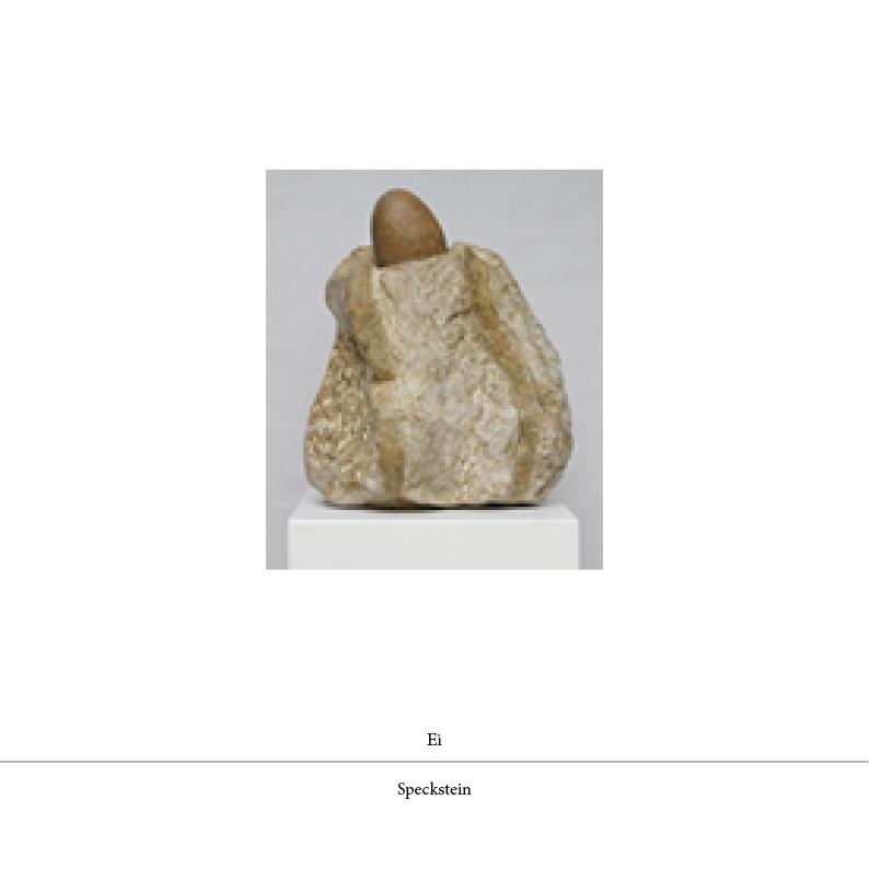 Kunstbuch27.png
