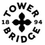 Tower%20Bridge%20Logo_edited.jpg