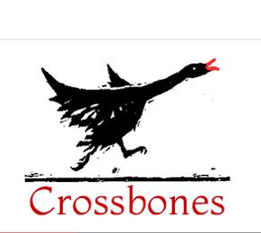 Crossbones Cemetery.PNG