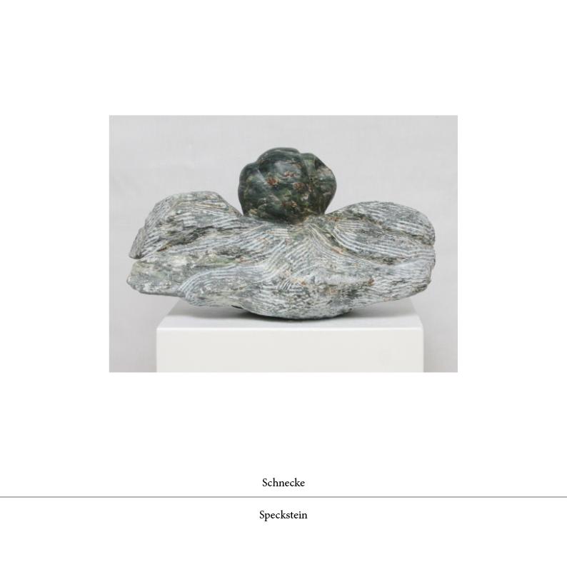 Kunstbuch30.png
