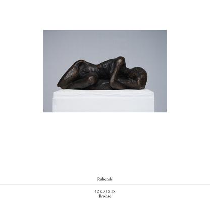 Kunstbuch4.png