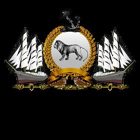 RB Logo Final Draft minus ribbon.png