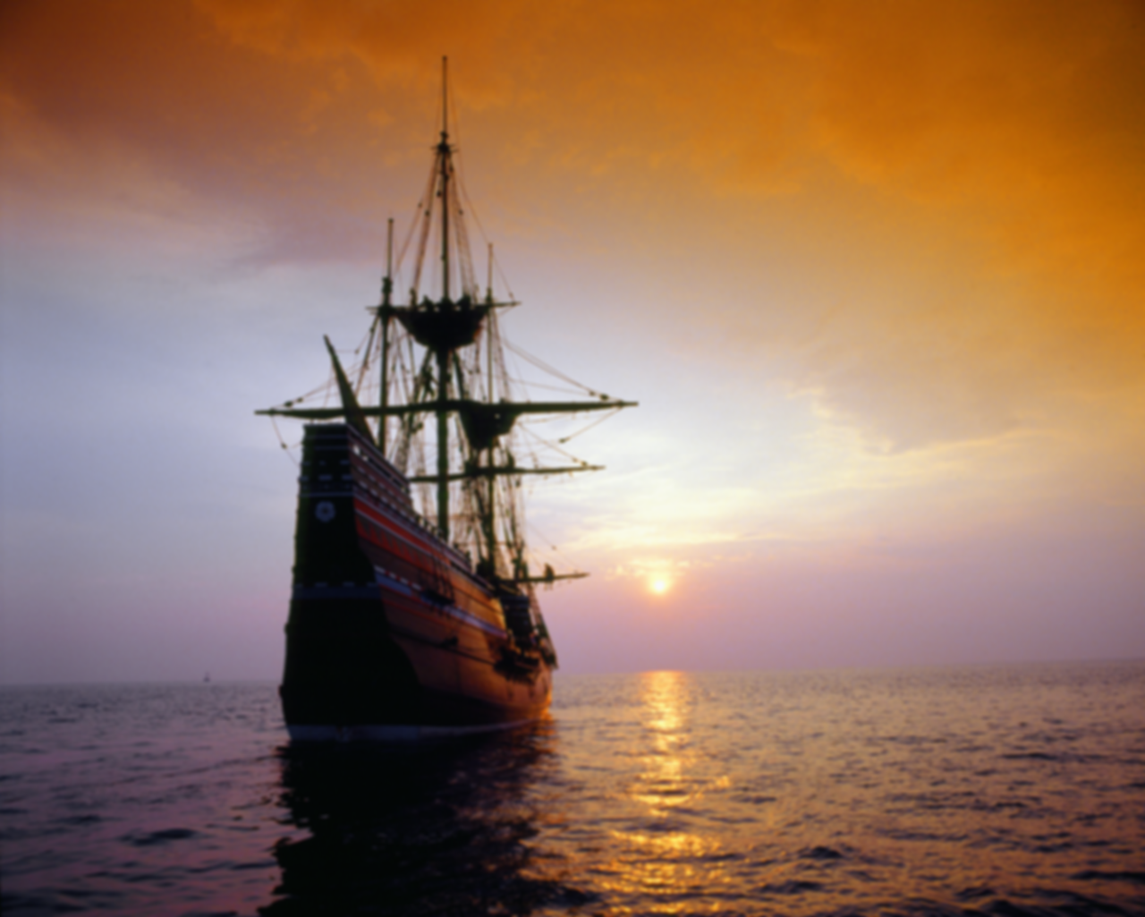 Mayflower Sunset ImagePNG ver.png