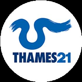 T21-Logo2020.png