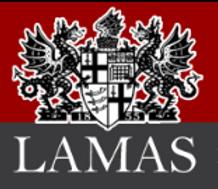 LAMAS.PNG