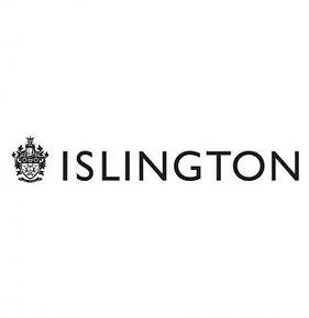 Islington.jpg