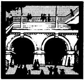 Brunel%20Museum_edited.jpg