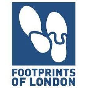 Footprints of london.jpg