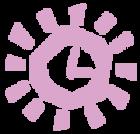 TT-Logo-2015-lilac-header-logo.png