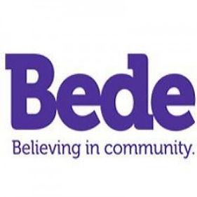 Bede-House-logo-300x300.jpeg