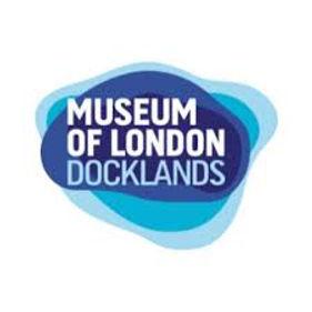 Museum in London Docklands.jpg