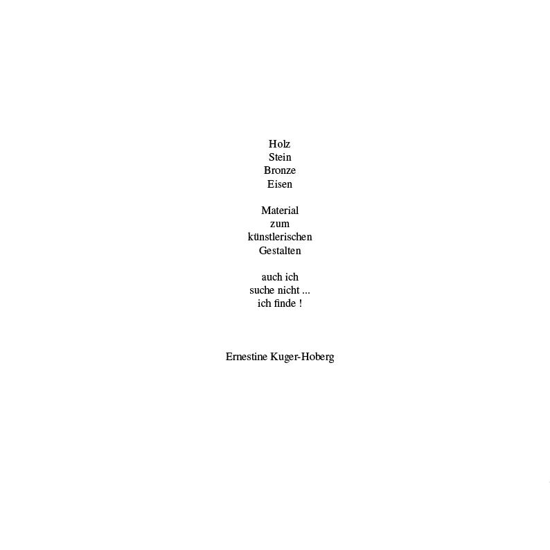Kunstbuch2.png