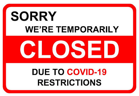 Closed for COVID.jpg