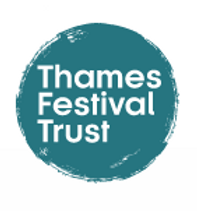 Thames festival trust.PNG